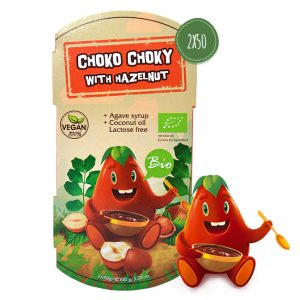 choko_choky_with_hazelnut_560881