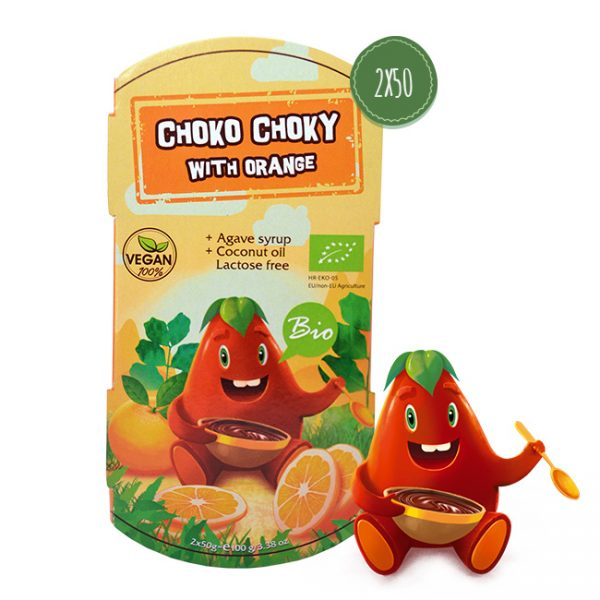 choko_choky_with_orange_560874