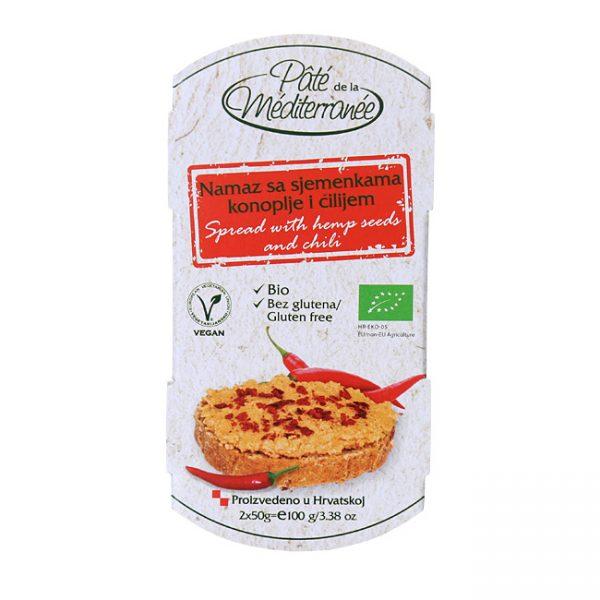 pate_de_la_mediterranee_spread_with_hemp_seeds_and_chili_560492