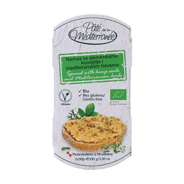 pate_de_la_mediterranee_spread_with_hemp_seeds_and_medit_herbs_560485