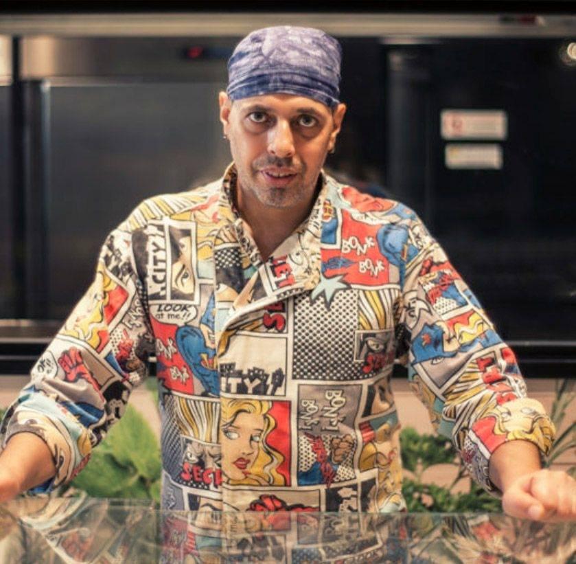 nikos_gaitanos_vegan_chef